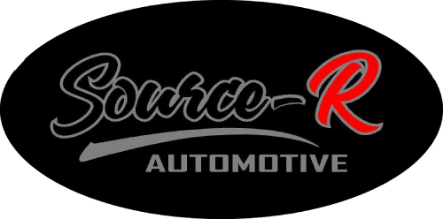 Source-R Automotive